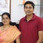 mrs-rajeswari-swaminathan