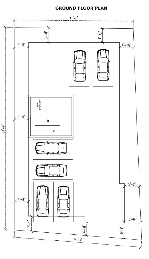 ground-floor-plan1