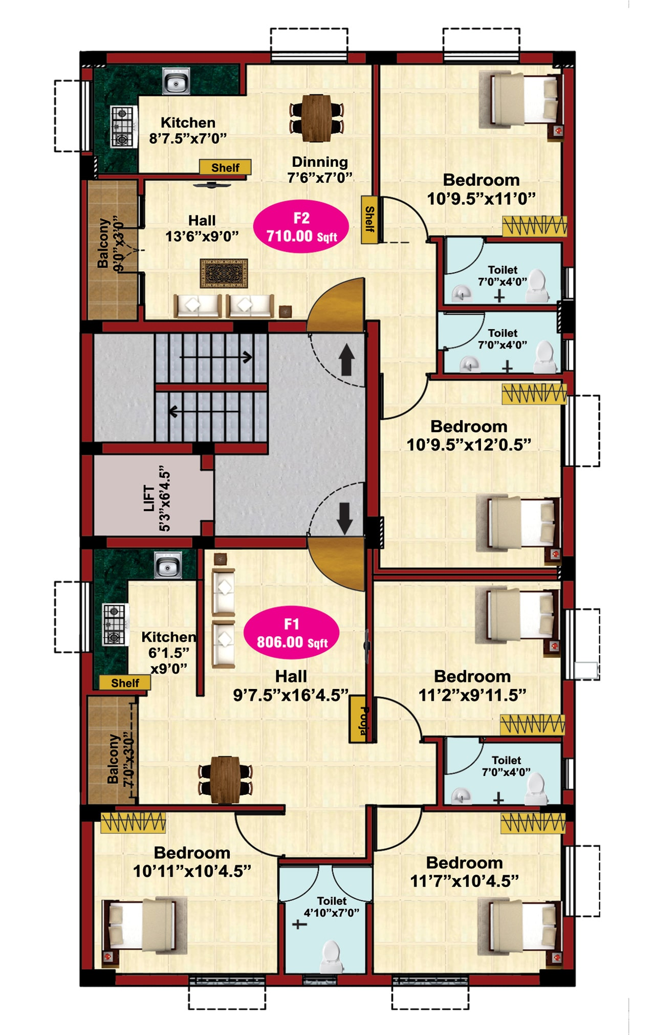 jkb-sri-dwaraka-first-floor-plan2